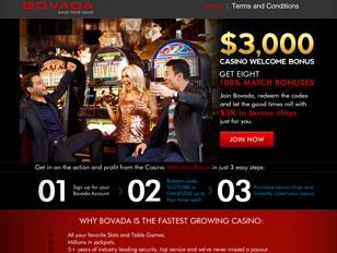 nevada casinos on the colorado river