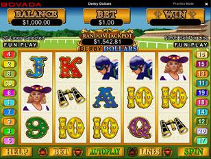 Deutschland Online Casino Rich